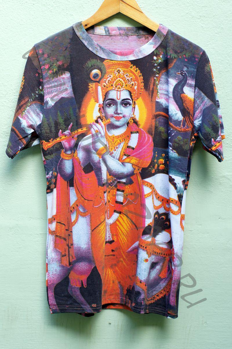 Женская одежда из индии с доставкой