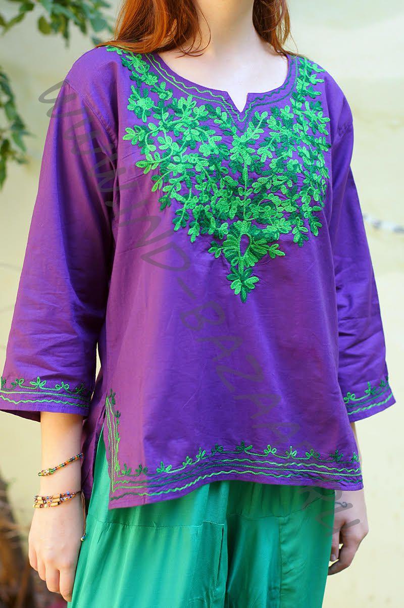Женская одежда из индии доставка