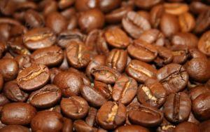 Свежий кофе из Индии (Москва)